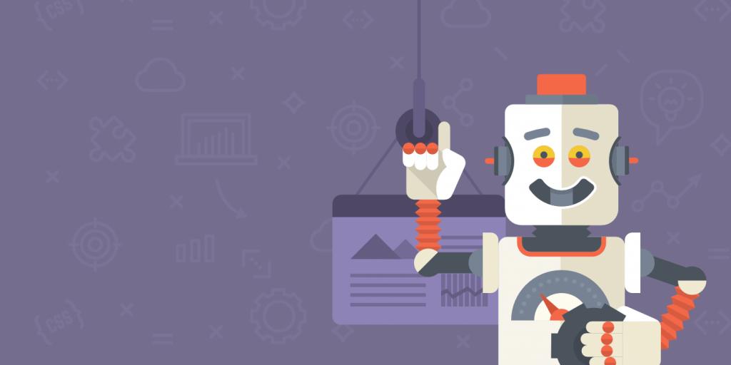 O derradeiro guia passo-a-passo sobre testes de usabilidade de websites