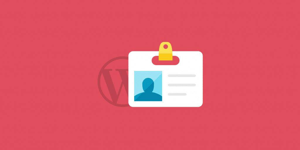 WordPress Obter ID do Anúncio