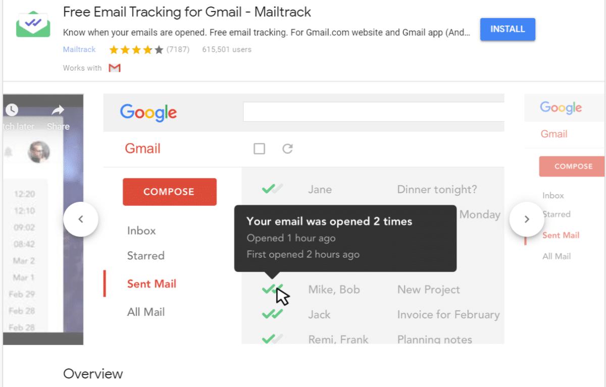 mailtrack 1