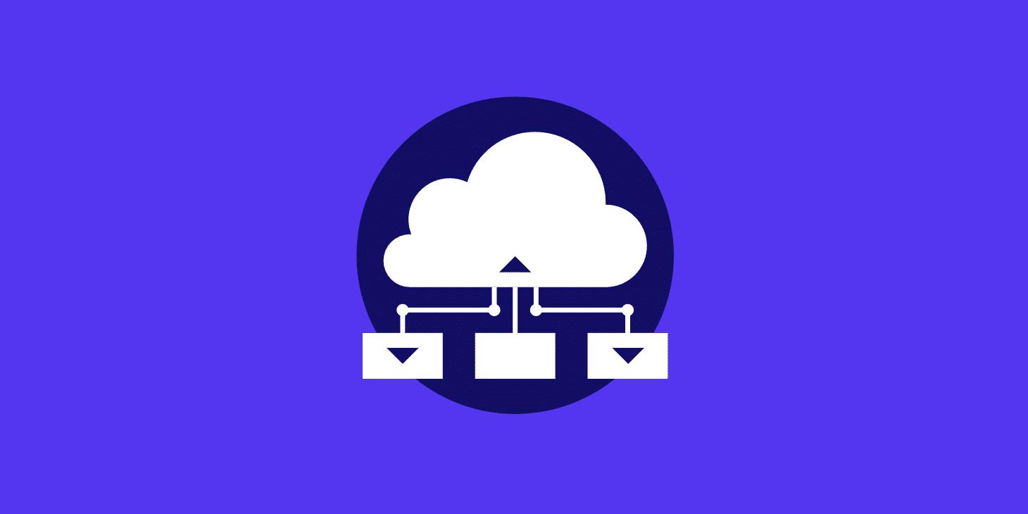 Como configurar o Mapeamento de Domínio WordPress Multisite