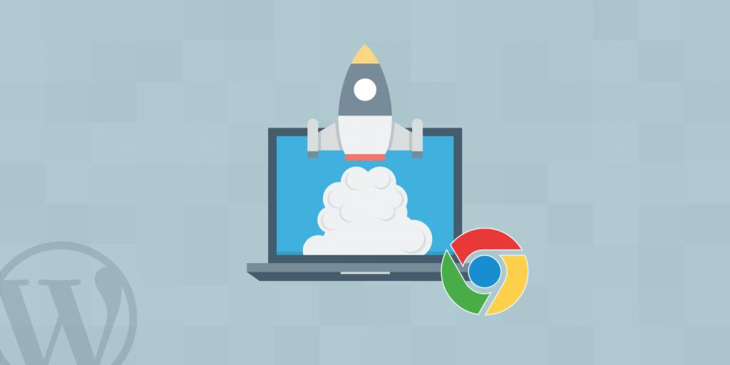 Melhores extensões Chrome para Usuários do WordPress para Aumentar a Produtividade