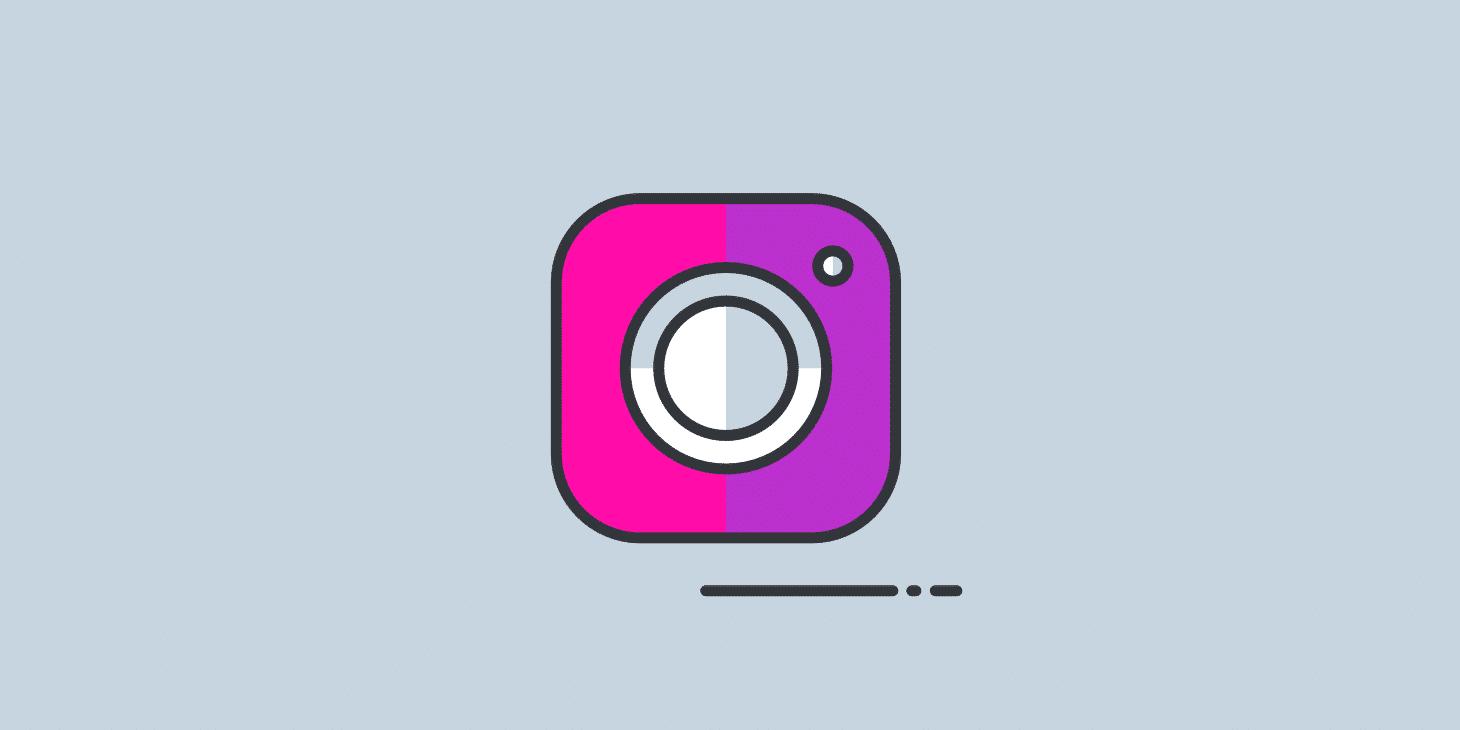 11 Plugins WordPress Instagram para Exibição de Feeds Interativos