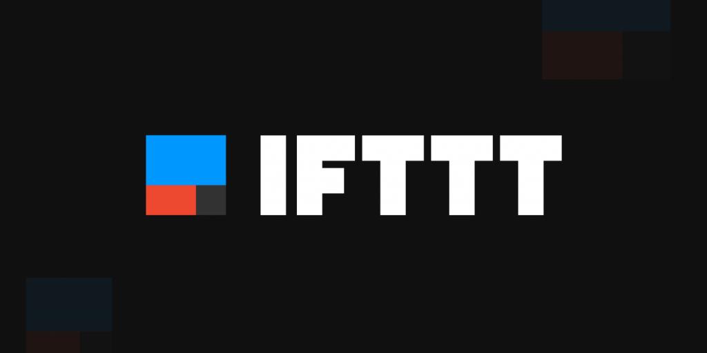 Como Usar as Receitas do WordPress IFTTT para Automatizar o Seu Fluxo de Trabalho
