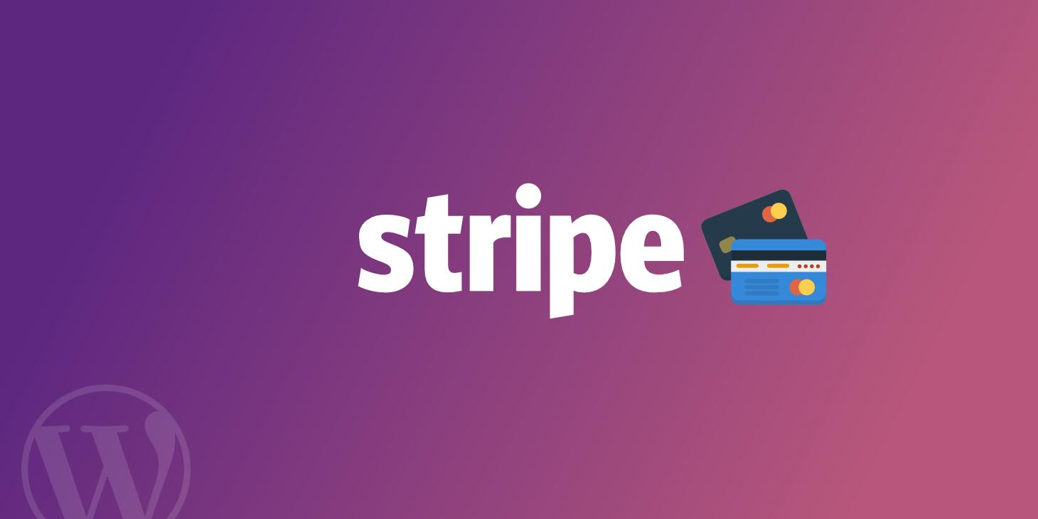 4 Maneiras Simples de Configurar Stripe para WordPress