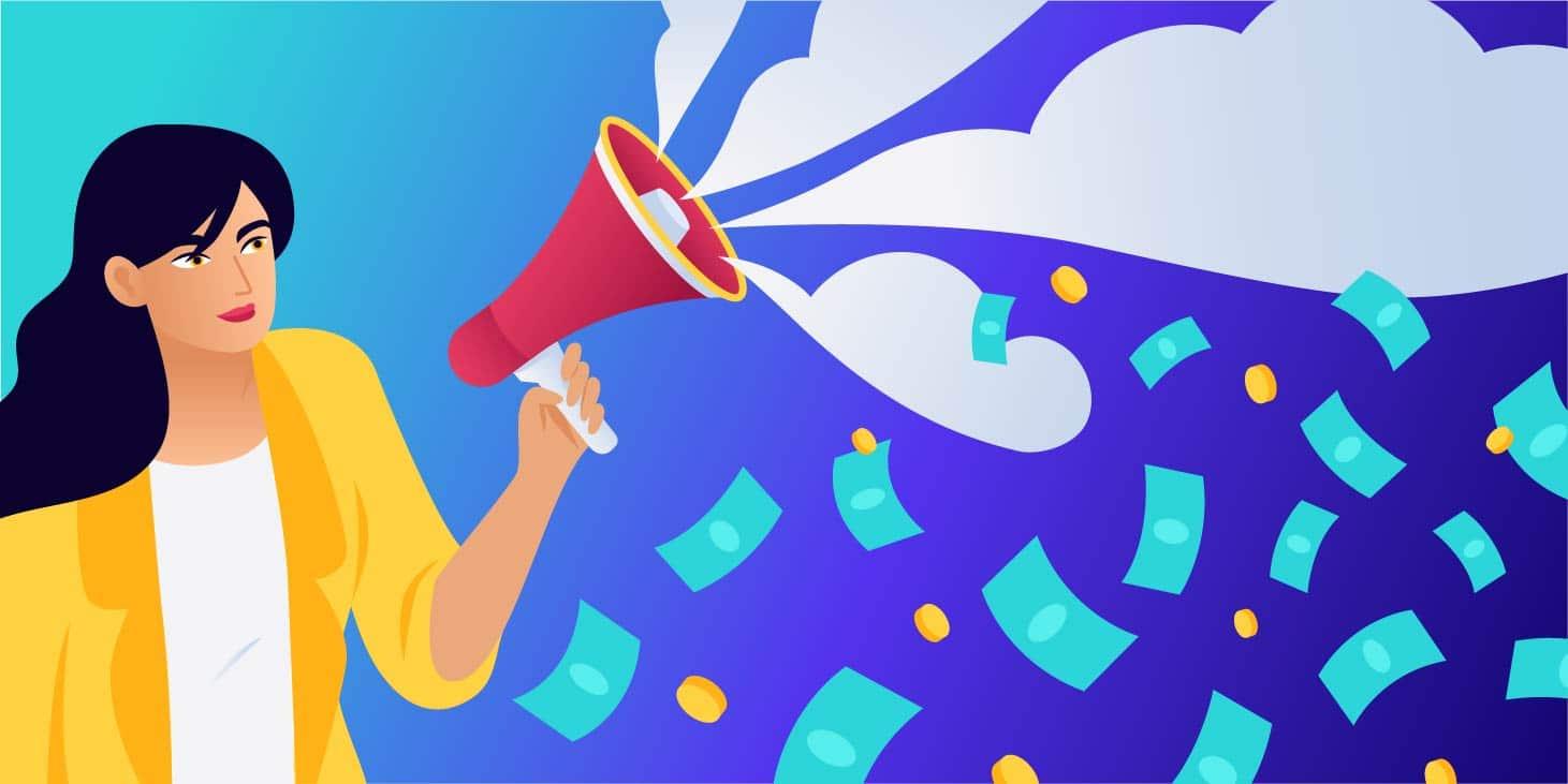 7 Principais Princípios do Marketing SaaS (Com Fórmulas, Exemplos e Ferramentas)