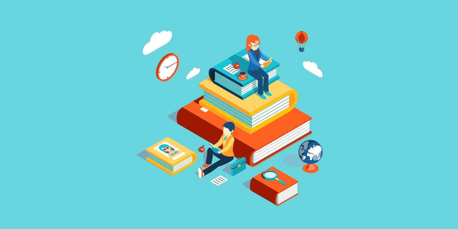 11 Melhores Plugins de Diretório WordPress para Organizar sua Listagem