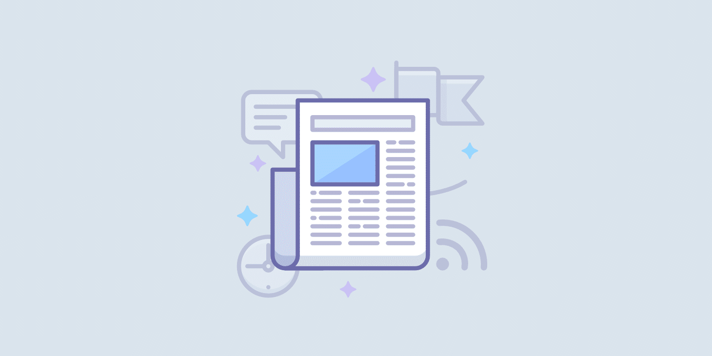 3 práticos Plugins de Feed RSS WordPress (Feeds RSS não estão mortos ainda)