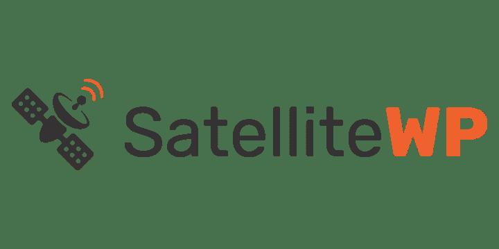 satellitewp