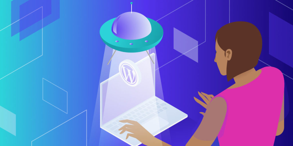 O Guia Final para a correção e solução de problemas dos erros mais comuns do WordPress
