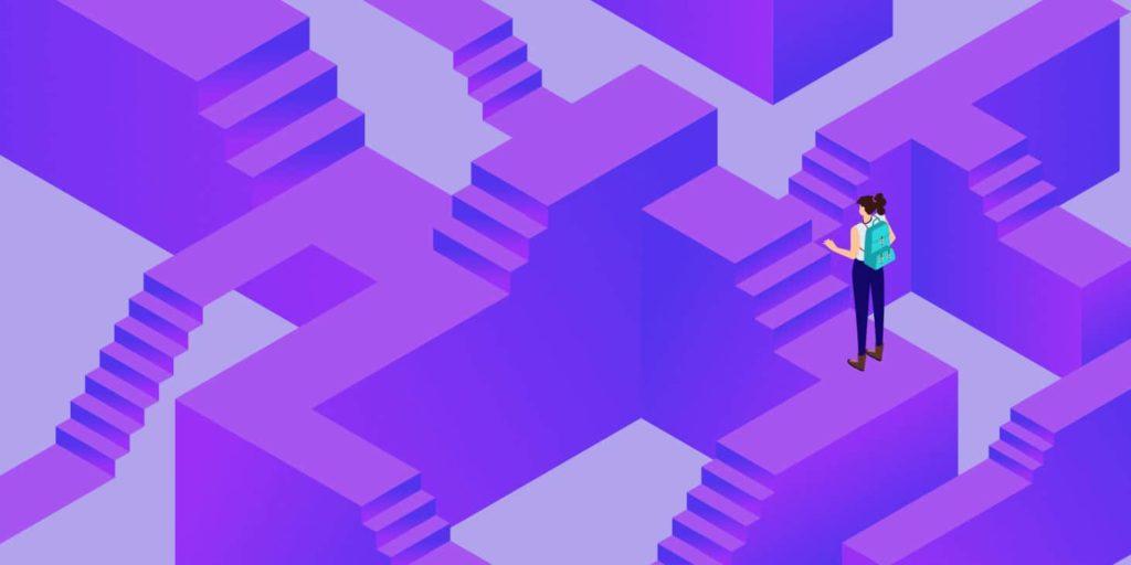 WordPress Redireciona Melhores Práticas para Maximizar SEO e Velocidade de Página