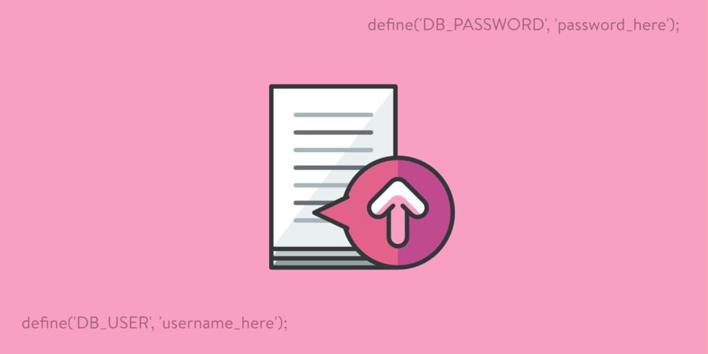 Arquivo wp-config.php - Uma visão em profundidade sobre como configurar o WordPress