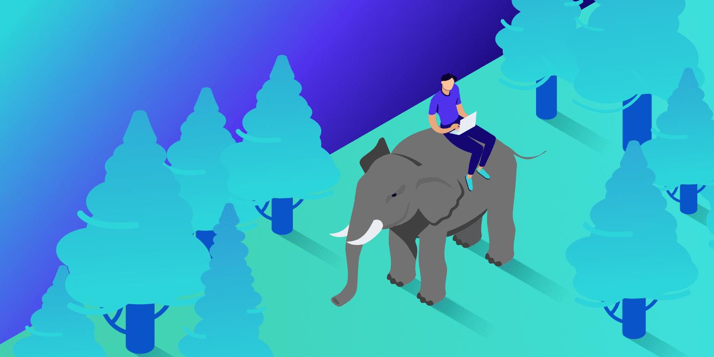 14 Melhores Plataformas de Blogs para Ajudá-lo a Obter Conteúdo na Selva [year]