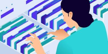 14 Melhores Plugins de Banco de Dados WordPress (Limpe e Otimize seu BD)