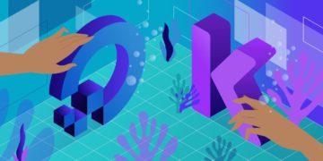 Kinsta vs. Digital Ocean para hospedagem de WordPress.