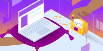 velocidade do seu site de associação
