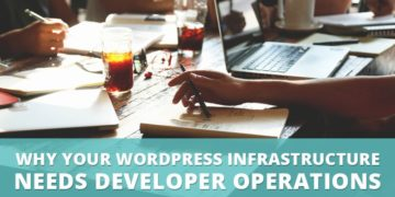 wordpress-devops