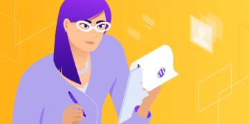 Formulários Personalizados de Registro WordPress