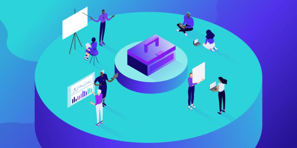 Explore as 30 melhores ferramentas DevOps a serem procuradas em 2021