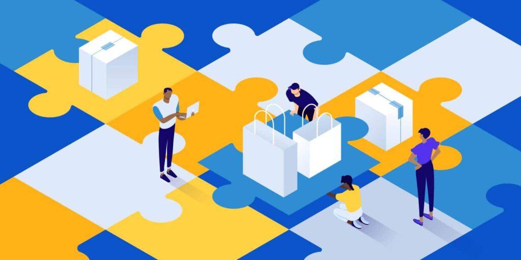 10 Melhores Plugins WooCommerce Multi-Vendor para iniciar sua loja de Ecommerce
