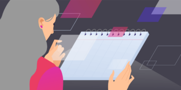 Encontre o Plugin Ideal do Calendário WordPress para o seu Website