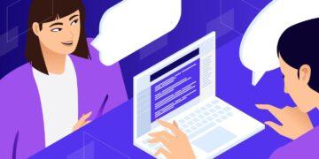 Node.js vs Golang: Qual é o melhor para o seu projeto?