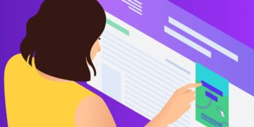Como tornar seu site WordPress Acessível