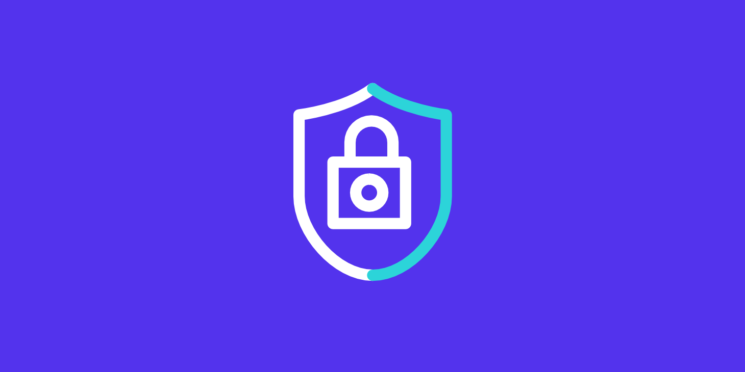 HTTPS krypterade anslutningar