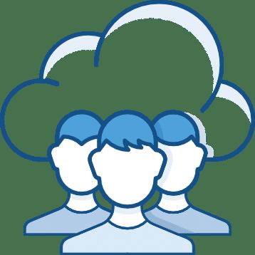 Google Cloud vs AWS premium support