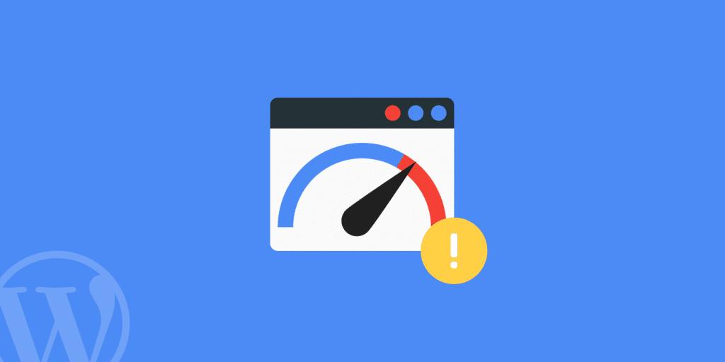 Hävstångseffekter för Webbläsarcaching