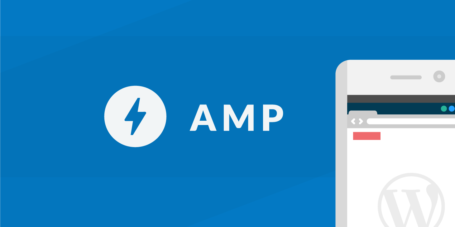 Google AMP - Så implementerar du det i WordPress