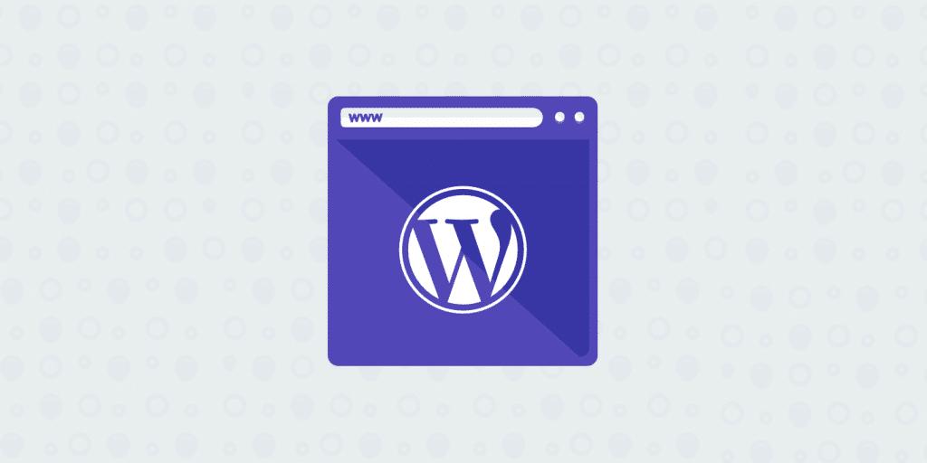 Varför Ska Du Använda WordPress? En Djupdykning i 10 Goda Skäl
