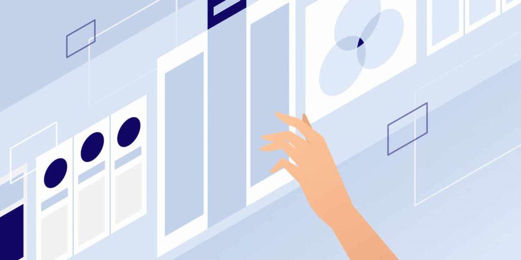 9 Bästa WordPressplugin för Pristabeller Jämförda