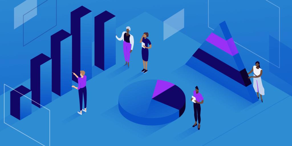 Vilda och intressanta WordPress-fakta och statistik (2019)
