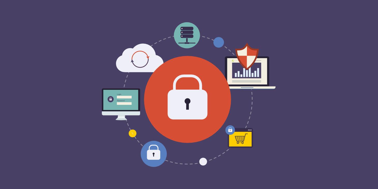 16 Bästa Säkerhetsplugins för WordPress för att Låsa ute Skurkarna