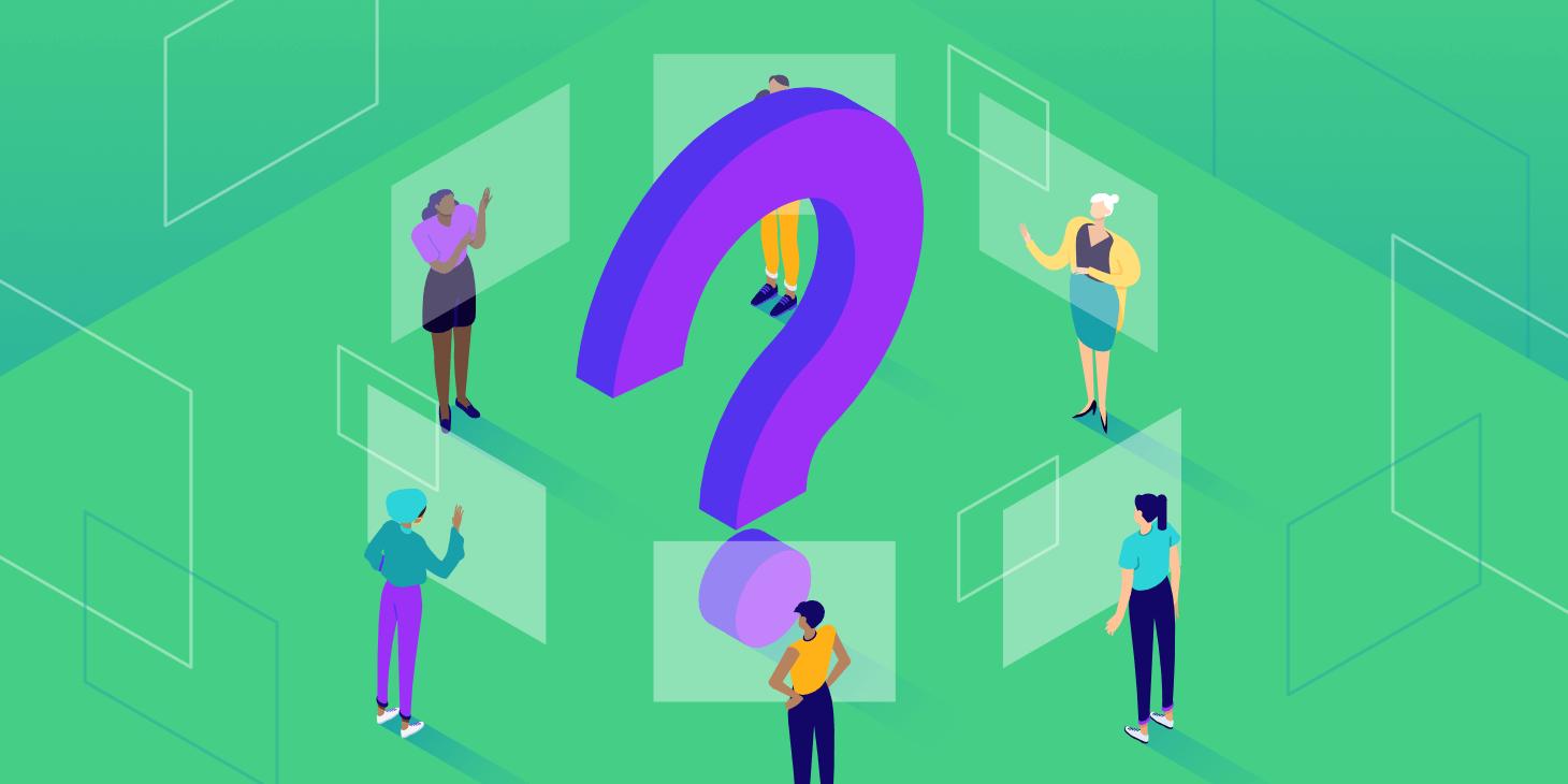 FAQ-plugins för WordPress