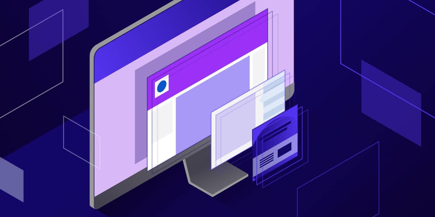 Så Här Bäddar du in iFrame-kod på din WordPress-webbplats