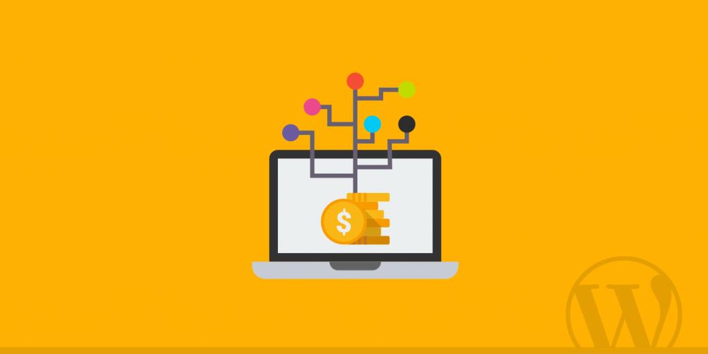 De 12 bästa Crowdfunding-alternativen för din WordPress-webbplats