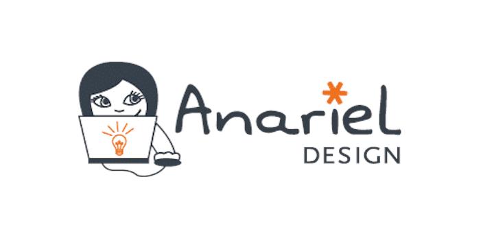 Anariel Design