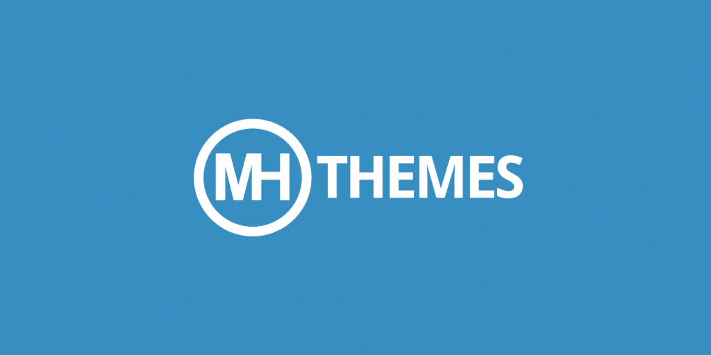 MH Themes