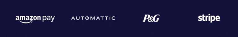 saucal logotyper