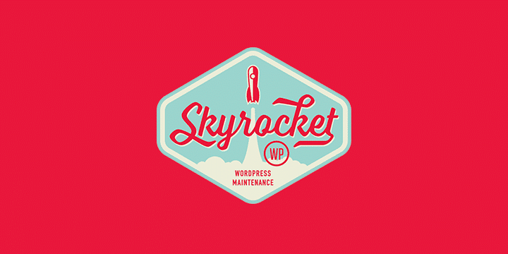 SkyrocketWP