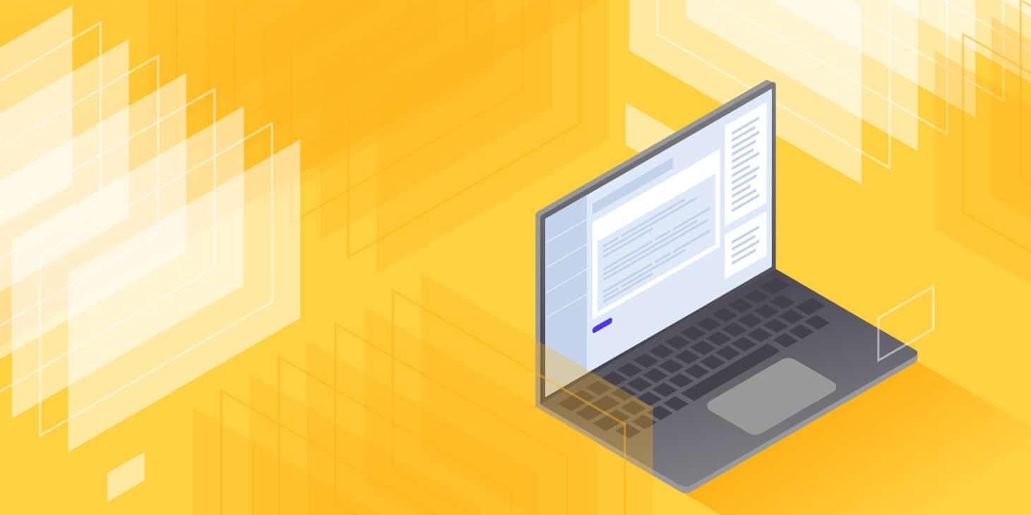 En nybörjarguide till WordPressdatabasen: Vad är det och hur kommer du åt den?