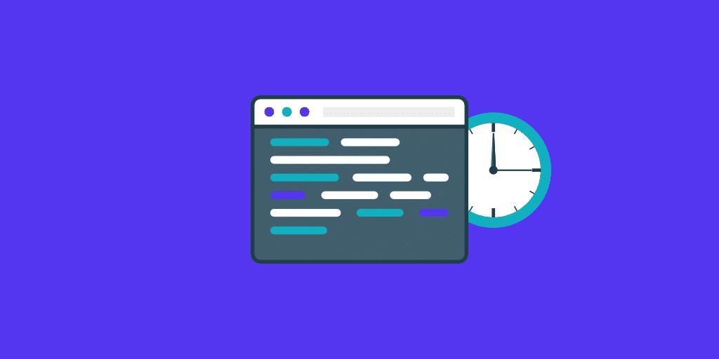 Hur man skriver ett Cron-job och hanterar Server-Crons på Kinsta