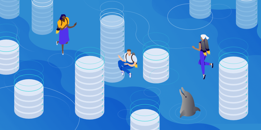 Vad är MySQL