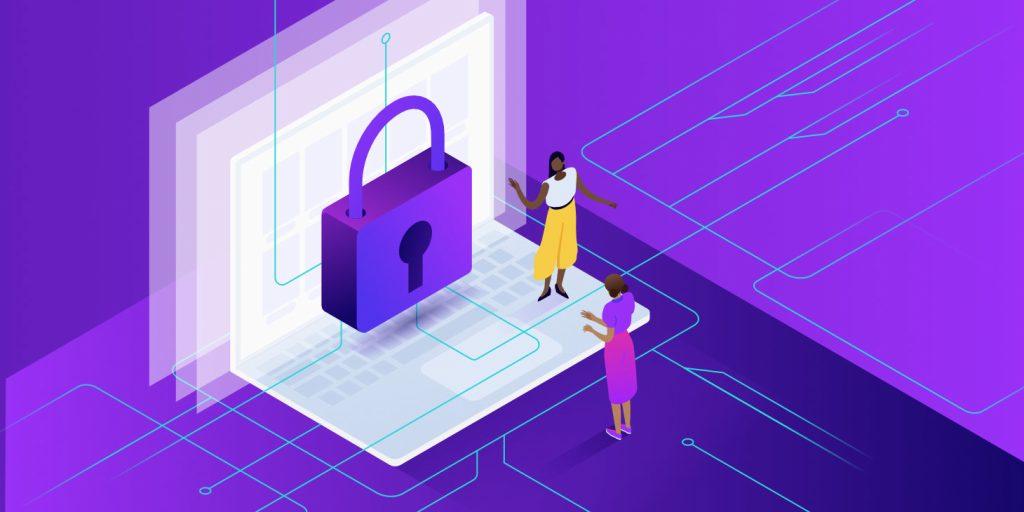 WooCommerce och SSL: Varför du behöver det och hur du ställer in det för din e-handelsbutik