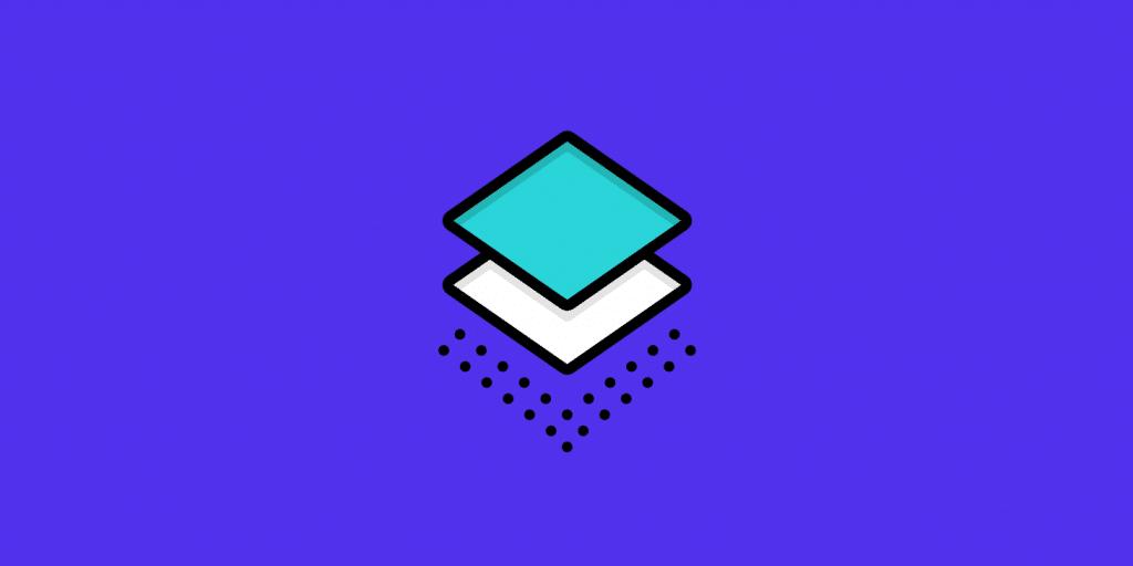 Rekommenderade WordPress multiside-Plugins (Migreringar och säkerhetskopior)