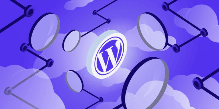 Vad är WordPress? Här förklaras detta för nybörjare