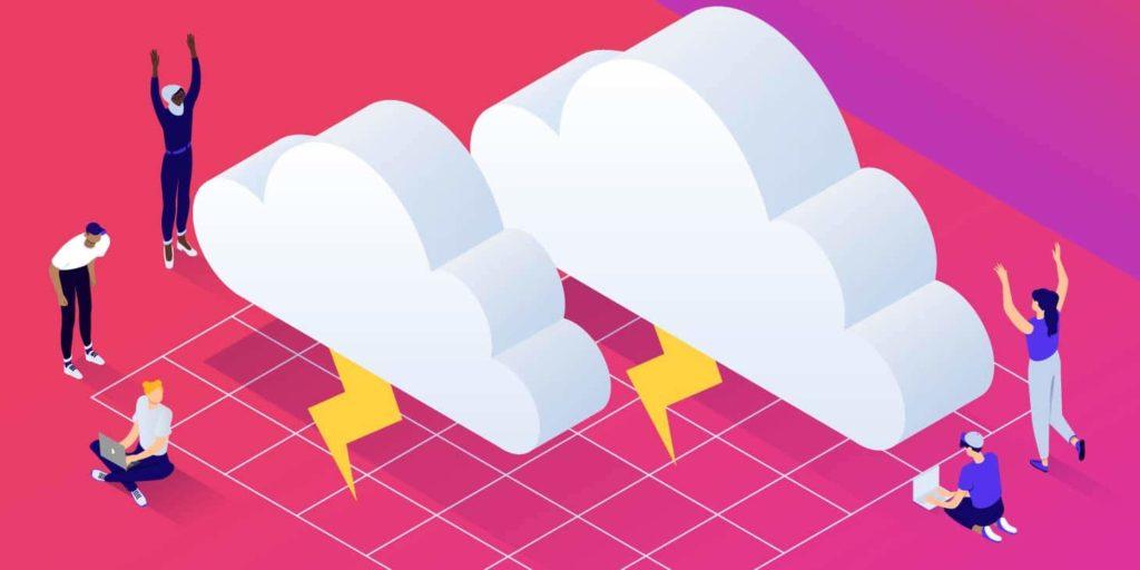 google-cloud-vs-azure