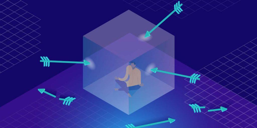 Vad är en DDoS-attack