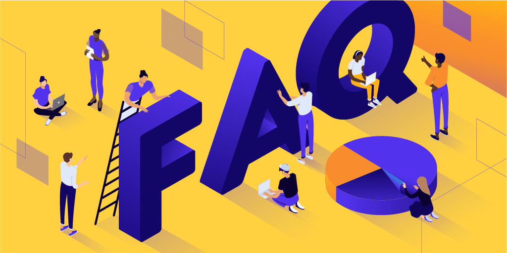 Vanliga frågor och svar om affiliateprogram